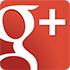 googleplus infoblogger-blog