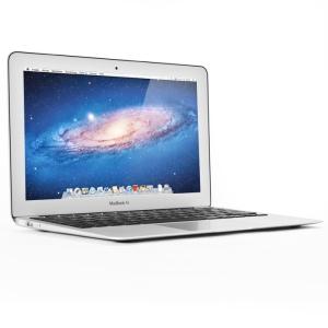 Apple Mac Book Air 11,6 Zoll MD223