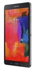 Samsung Galaxy TabPro 8.4 T320 16GB Wifi