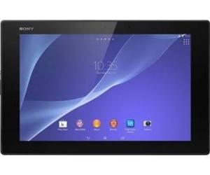 Sony XPERIA Tablet Z2 SGP512
