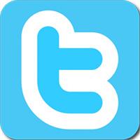 Twitter infoblogger-blog