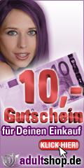 10 Euro Gutschein infoblogger-blog