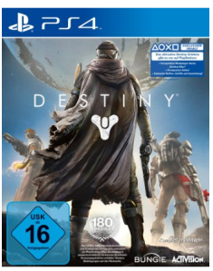 destiny ps3 infoblogger-blog