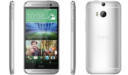 HTC-One-M8 infoblogger-blog.de