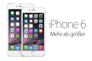 iphone 6 infoblogger-blog