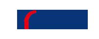 logo_postbank infoblogger-blog