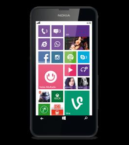 nokia lumia 630 infoblogger-blog