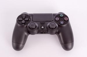 ps4 controller infoblogger-blog